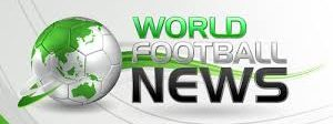News Football.Net